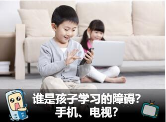 title='<strong>天赋云教育测评</strong>谁是孩子学习的障碍'